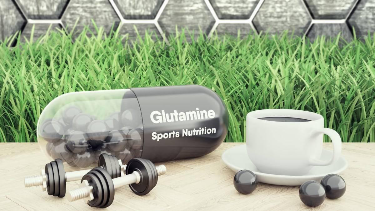 Summer proof lichaam supplementen