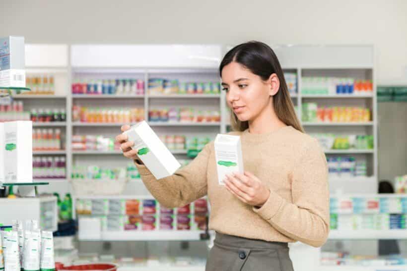 De juiste supplementen kopen met deze tips