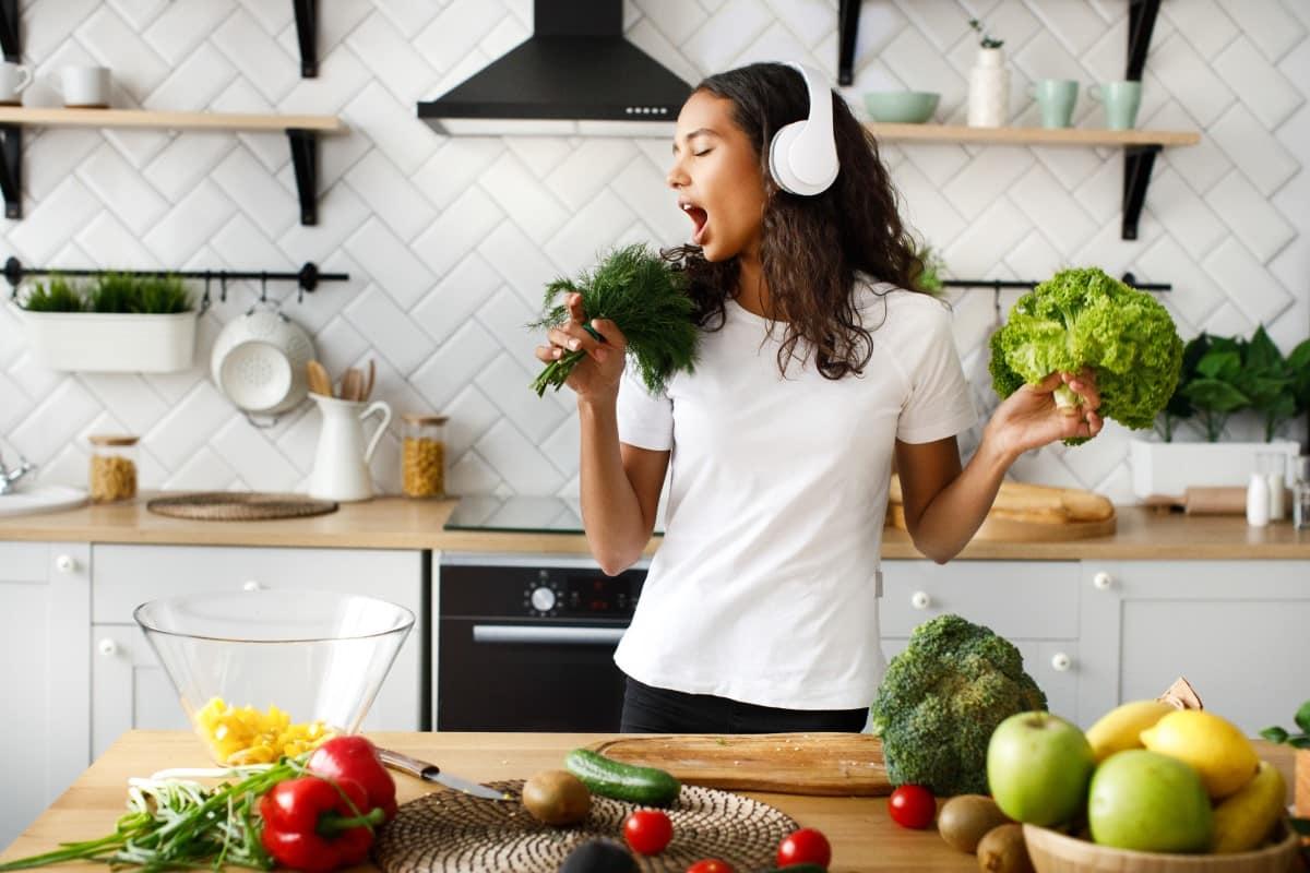 Jouw immuunsysteem versterken met deze tips
