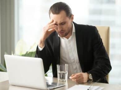 Vragen over migraine medicatie beantwoord
