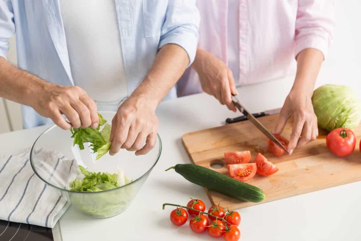 Voeding essentiële aminozuren kopen