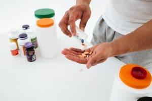 Waar moet je op letten bij het gebruik van supplementen?