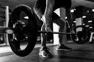 Fitness supplementen voor extra spiergroei en kracht