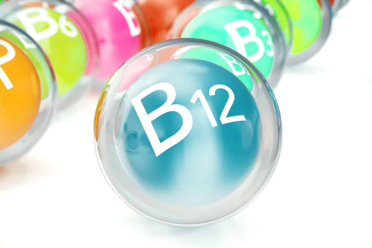 Wat is B12 nu precies?