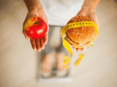 Voeding om aan te komen: Deze 6 soorten helpen daarbij