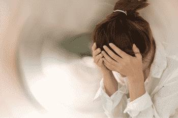duizeligheid en hoofdpijn kunnen symptomen zijn van onderliggende klachten