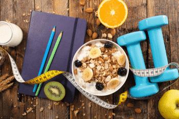 Alizonne Dieet focust vooral op gezond afvallen