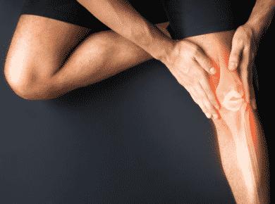 middel tegen pijnlijke spieren en gewrichten